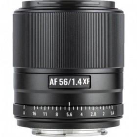 Viltrox AF 56mm F1.4 con...