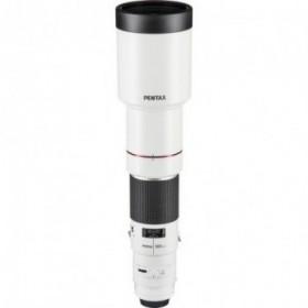 Pentax 560mm F5.6 DA HD ED...