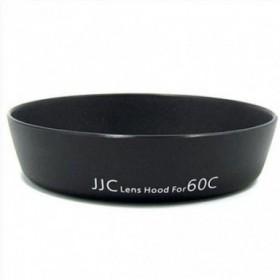JJC Parasol para Canon LH-60C