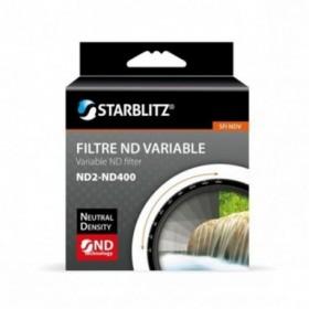 Starblitz ND2-ND400 FILTRO...