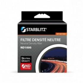 Starblitz FILTRO D72MM ND1000