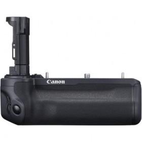 Canon BG-R10 Empuñadura...