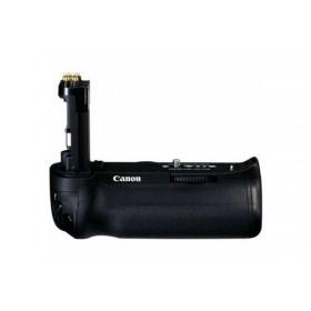 Canon BG-E20 Empuñadura con...