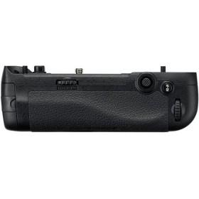 Empuñadura Nikon MB-D17...