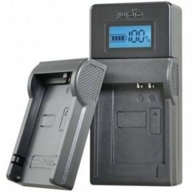 Jupio LPA0038 Cargador USB...