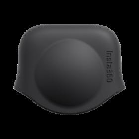 Insta360 Capuchón para lentes