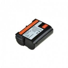Jupio EN-15A Bateria Nikon...