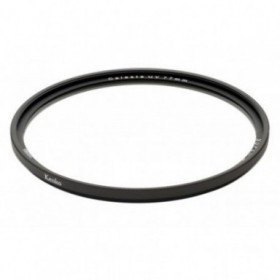 Filtro UV Kenko Celeste 49mm