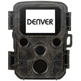 Cámara fototrampeo Denver...