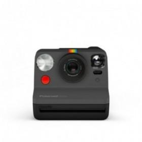 Polaroid Instant Film Now -...