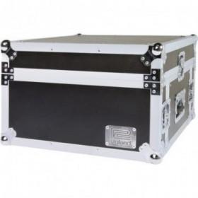 Roland RRC-V1200 Caja de...