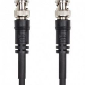Roland RCC-6-SDI Cable SDI...