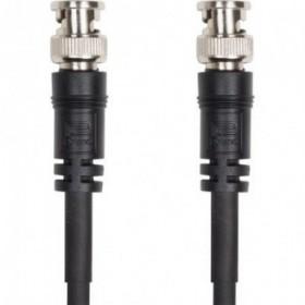 Roland RCC-50-SDI Cable SDI...