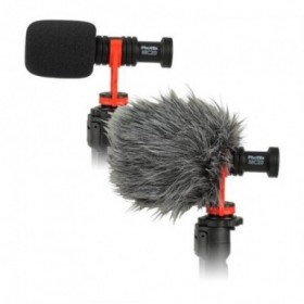 PHOTTIX MICROFONO GO KIT MC-20