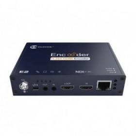 Kiloview E2 NDI HDMI Encoder