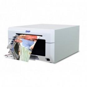 Impresora DNP DS 620