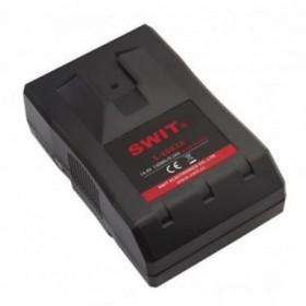 Swit S-8083A Batería de...