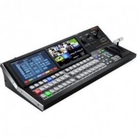 Roland V-1200HDR Control...