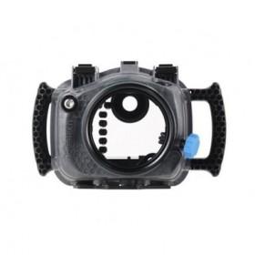 Carcasa AquaTech Canon 5D...