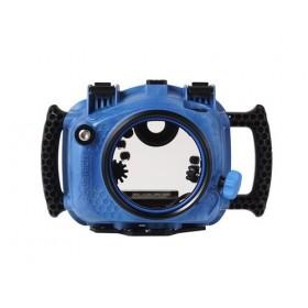 Carcasa AquaTech Canon 90D...
