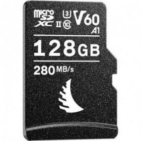 Angelbird AV PRO microSD...