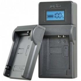 Jupio LSO0034 Cargador USB...