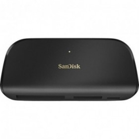 Sandisk ImageMate PRO USB-C...