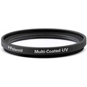 Filtro UV Polaroid 58 mm