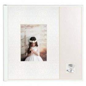Álbum Comunión 3262...
