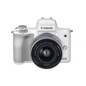 Canon EOS M50 MARK II +...