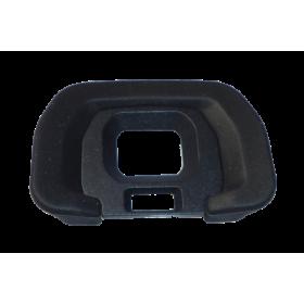 Ocular Goma para Panasonic GH5