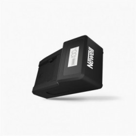 Newell Cargador USB para...