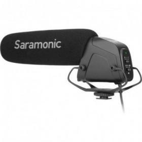 Saramonic SR-VM4 Micrófono...