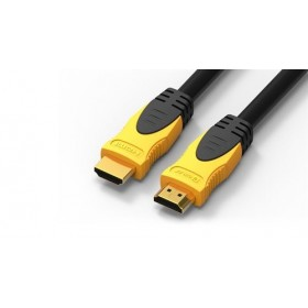 Ecler VEO-CH201 Cable HDMI...