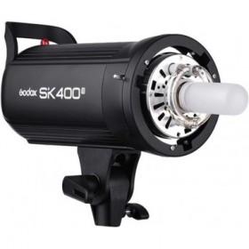 Flash Godox SK400II con...