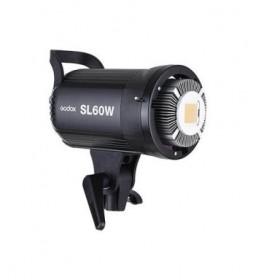 Foco LED Godox SL-60W con...