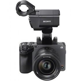 Sony FX3 Cámara Full-Frame...
