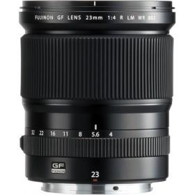 Fujinon GF63mm F2.8 R WR
