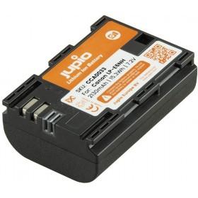 Jupio CCA0033 Batería...