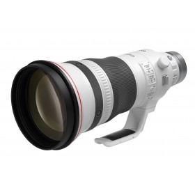 Canon RF 400mm F2.8 IS L USM