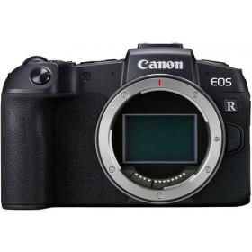 Canon EOS RP Cámara sin...