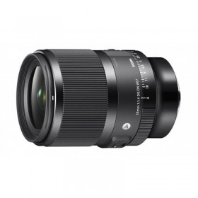 Sigma 35mm F1.4 DG DN Art...