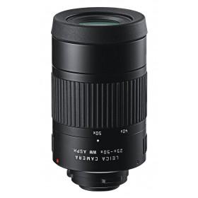 Leica ocular Vario 25-50x
