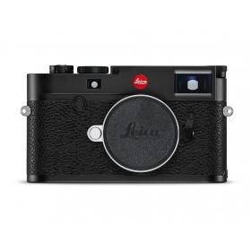 Leica M10-R Negro