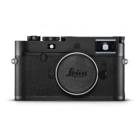 Leica M 10 Monochom