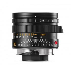 Leica Apo-Summicron-M 35mm...