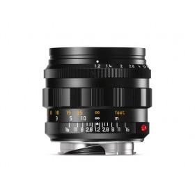 Leica Noctilux-M 50mm F1.2...