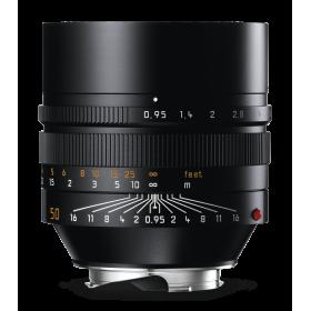 Leica Noctilux M 50mm F095...