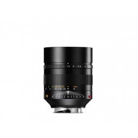 Leica Summilux M 90mm...