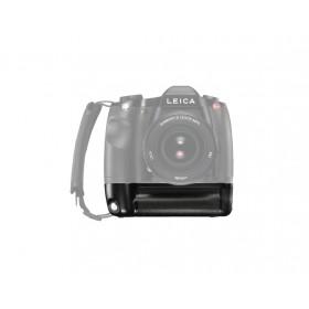 Empuñadura Leica...